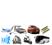 logo-low-cost-holidays-1